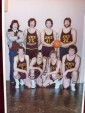 Jemco team photo winning 1978 Bremerton City League