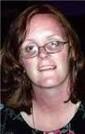 Chrissie Mosher