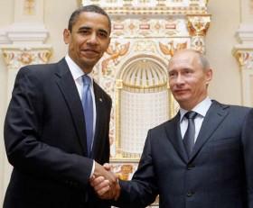 Obama G-20